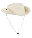 Outback Hat Canvas with Canvas Thumbnail