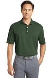 Nike Golf Dri-FIT Micro Pique Polo Shirt Fir Thumbnail