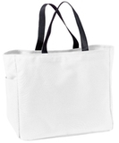 Improved Essential Tote White Thumbnail