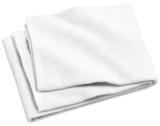 Beach Towel White Thumbnail