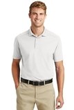 Peak Performance Lightweight Snag-Proof Polo White Thumbnail