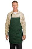 Full Length Apron Hunter Thumbnail