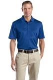 Our Toughest Uniform Polo Work Shirt Royal Thumbnail