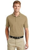 Peak Performance Lightweight Snag-Proof Polo Tan Thumbnail