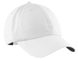 Nike Golf Nike Sphere Dry Cap White Thumbnail