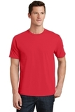 Fan Favorite Tee Athletic Red Thumbnail