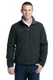 Eddie Bauer Fleece-lined Jacket Black Thumbnail