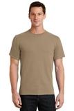Essential T-shirt Sand Thumbnail
