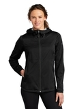 Women's The North Face All-Weather DryVent Stretch Jacket TNF Black Thumbnail