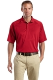CornerStone Tall Select Snag-Proof Tactical Polo Red Thumbnail