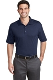 Port Authority Rapid Dry Mesh Polo True Navy Thumbnail