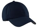 Nike Golf Nike Sphere Dry Cap Navy Thumbnail