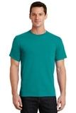 Essential T-shirt Jade Green Thumbnail