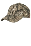 Pro Camouflage Series Cap Mossy Oak Break UP Country Thumbnail