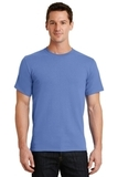 Essential T-shirt Carolina Blue Thumbnail
