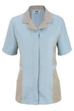 Women's Edwards Premier Tunic GLACIER BLUE Thumbnail