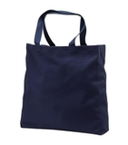 Convention Tote Navy Thumbnail