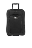 OGIO Nomad 22 Travel Bag Black Thumbnail