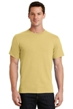Essential T-shirt Daffodil Yellow Thumbnail