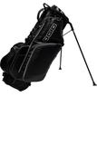 OGIO Orbit Cart Bag Black Thumbnail