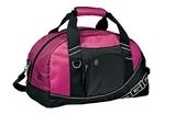 OGIO Half Dome Duffel Bag Pink Thumbnail
