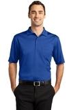 Select Snag-proof Pocket Polo Royal Thumbnail