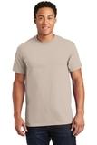Ultra Cotton 100 Cotton T-shirt Sand Thumbnail