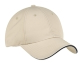 Dry Zone Cap Stone with Classic Navy Thumbnail