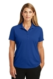Women's Peak Performance Lightweight SnagProof Polo Royal Thumbnail