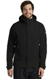 Eddie Bauer WeatherEdge Jacket Black Thumbnail