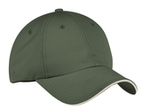 Dry Zone Cap Olive with Stone Thumbnail