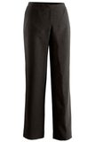 Women's Edwards Pinnacle Pull-on Pant Steel Grey Thumbnail