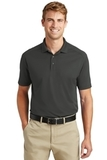 Peak Performance Lightweight Snag-Proof Polo Charcoal Thumbnail