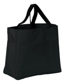 Improved Essential Tote Black Thumbnail