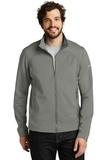 Eddie Bauer Highpoint Fleece Jacket Metal Grey Thumbnail