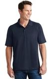 Dri-mesh Pro Polo Shirt Navy Thumbnail