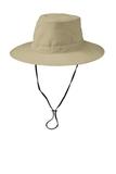 Lifestyle Brim Hat Stone Thumbnail