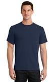 Essential T-shirt Navy Thumbnail
