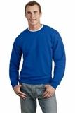 Ultrablend Crewneck Sweatshirt Royal Thumbnail
