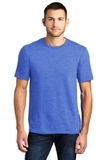 Young Men's Very Important Tee Royal Frost Thumbnail