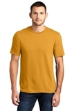 Young Men's Very Important Tee Gold Thumbnail
