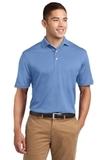 Dri-mesh Polo Shirt Blueberry Thumbnail