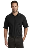 Lightweight Snag-Proof Tactical Polo Black Thumbnail