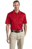 Toughest Uniform Polo-Tall Red Thumbnail