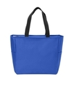 Essential Zip Tote True Royal Thumbnail