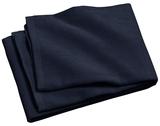 Beach Towel Navy Thumbnail