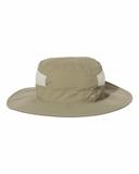 Columbia Bora Bora Booney Hat Sage Thumbnail
