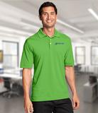 Cutter & Buck Men's DryTec Big & Tall Advantage Polo Shirt Cilantro Thumbnail