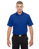 Under Armour Men's Corp Peformance Polo Royal Thumbnail