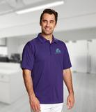 Cutter & Buck Men's DryTec Genre Polo Shirt Thumbnail